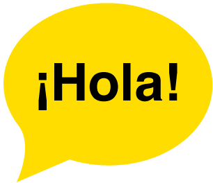 spanish novice low 2 4 the language link llc 6crickets